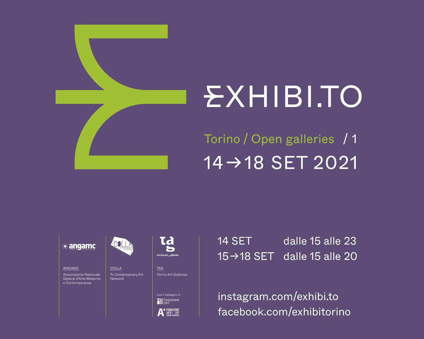 2021.09.13_exhibito